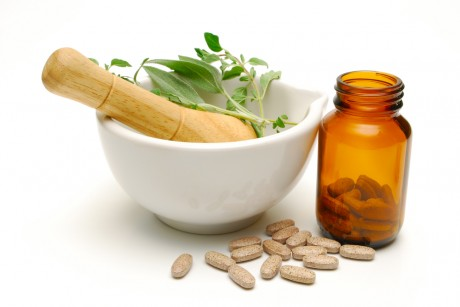 Why herbal medicines may not be such a joke