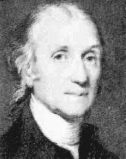 Henry cavendish: A brilliant life lived behind closeddoors